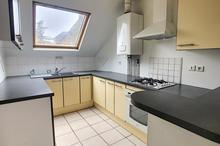 Location appartement - GISORS (27140) - 88.0 m² - 4 pièces
